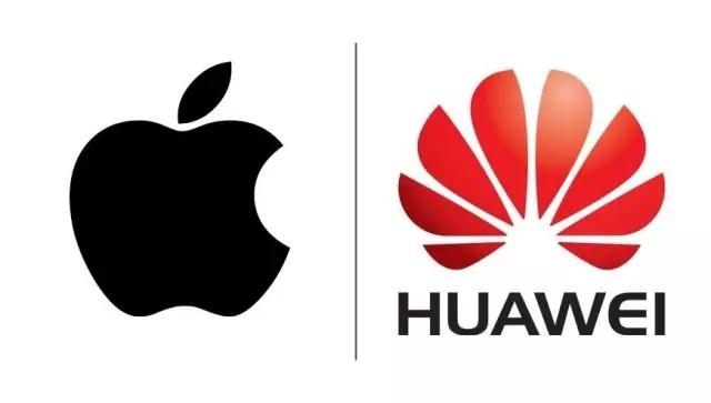 logo logo 标志 设计 矢量 矢量图 素材 图标 640_363