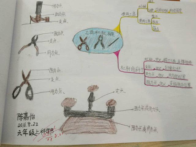 《未来简史》用的思维导图,杭州小学生玩得666三星81la32ss81818181bb3232图纸图片