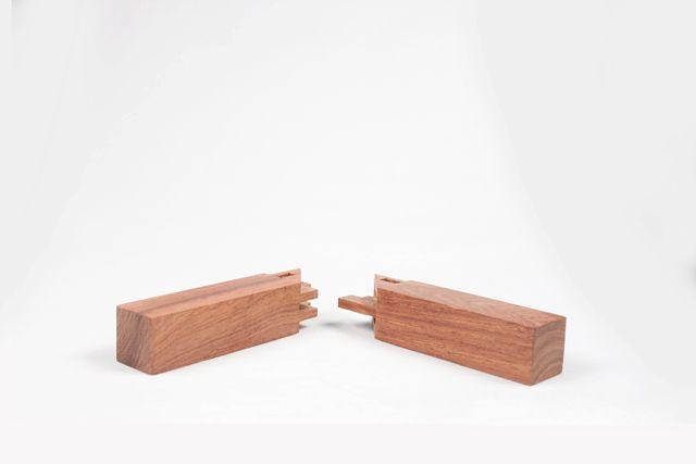藏在红木家具里的灵魂:经典榫卯结构动态示意图!