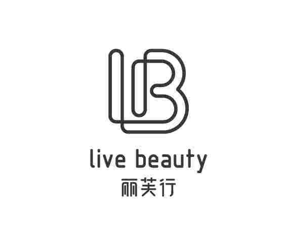 logo logo 标志 设计 矢量 矢量图 素材 图标 571_490