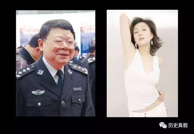cc6080com文强_文强宣判死刑后的感言,说的很真实!