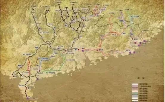 地图 554_345