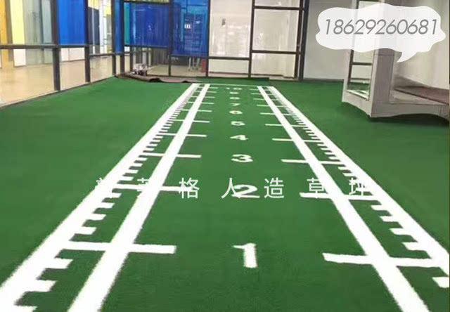 WWW_JOY_CN_【普莱格人造草坪 整理 www.goojoy.cn 】
