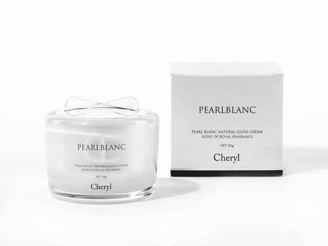 cheryl阿古屋珍珠素颜霜在一条生活馆有售,现在购买享限时特惠.