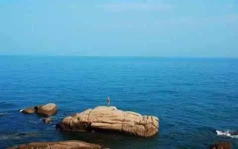 【8月11日--13日】青岛胶南龙湾,琅琊台三日游
