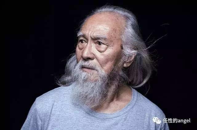王德顺:80岁中国最帅老头励志演讲,霸气来源于自信