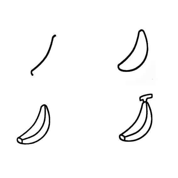 简笔画 设计 矢量 矢量图 手绘 素材 线稿 567_567