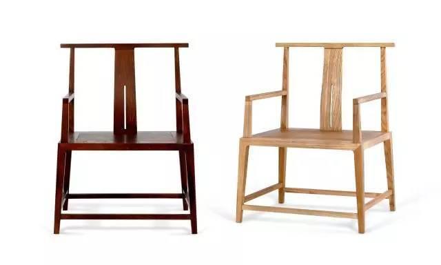 中式家具圖片