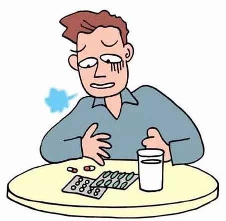 动漫 卡通 漫画 设计 矢量 矢量图 素材 头像 451_441图片