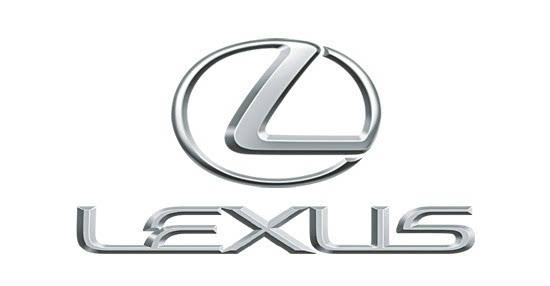 lexus 大陆:雷克萨斯 香港:凌志 台湾:凌志 虽然丰田章男认为
