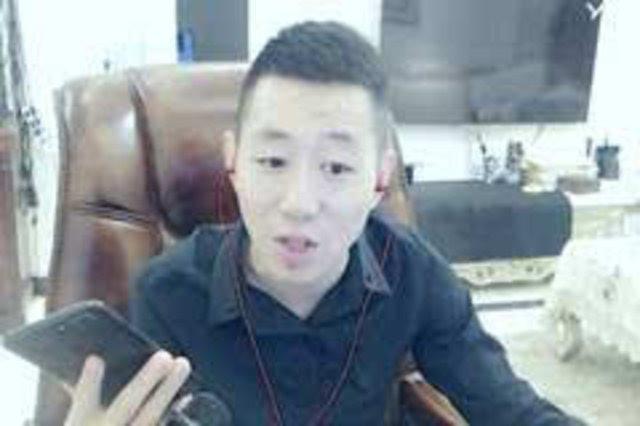 王小源怒怼天佑:我失去的一定会拿回来!