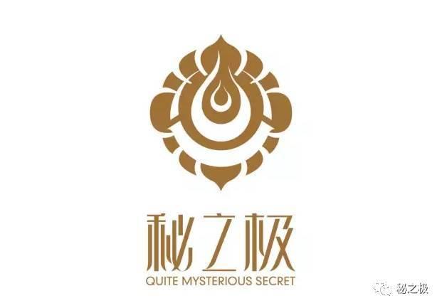 logo logo 标志 设计 矢量 矢量图 素材 图标 621_433