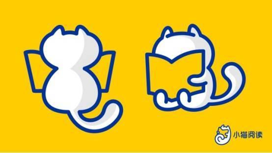 企业钟情动物域名:小猫阅读几百万收购xiaomao.com