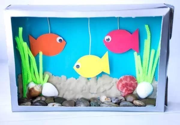 壁纸 动物 鱼 鱼类 600_417
