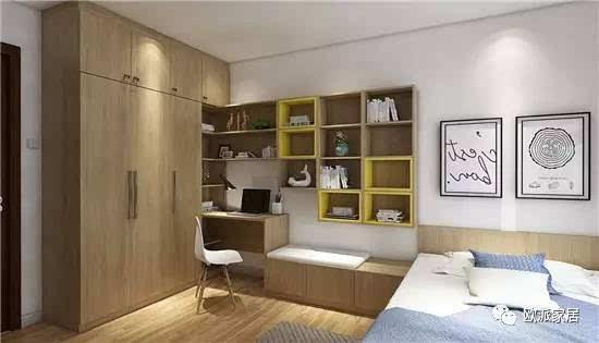 衣柜,榻榻米地柜,收纳柜,书柜图片