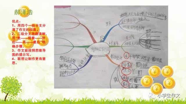 桔梗哟三年级乐谱