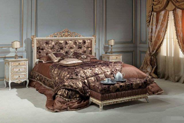 941红木网-红木家具o2o购物平台,提供欧式家具,明式家具,新中式家具