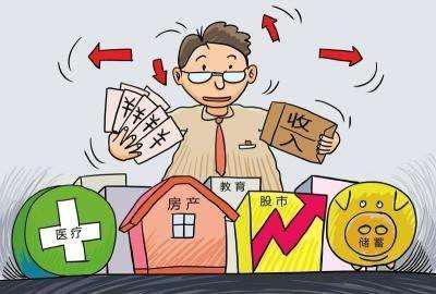收入不稳定,如何成功申请小额贷款吗