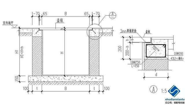 CAD开关插座图库图例大全灯具v图库规范-德嘉不手机打开cad图图片