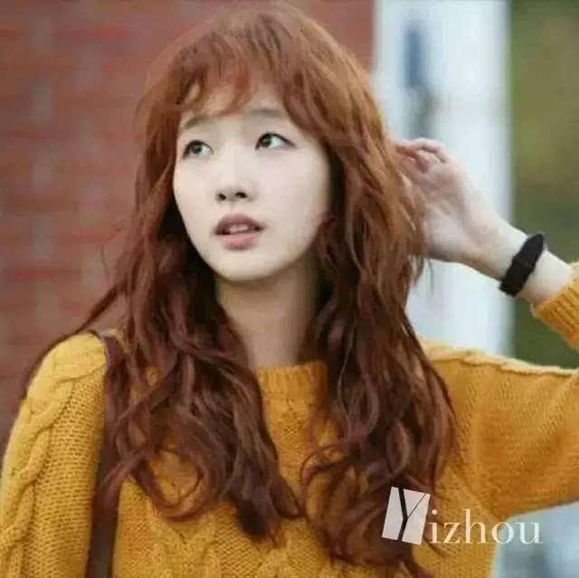 郑秀妍回归,但这个刘海……又是新趋势?图片