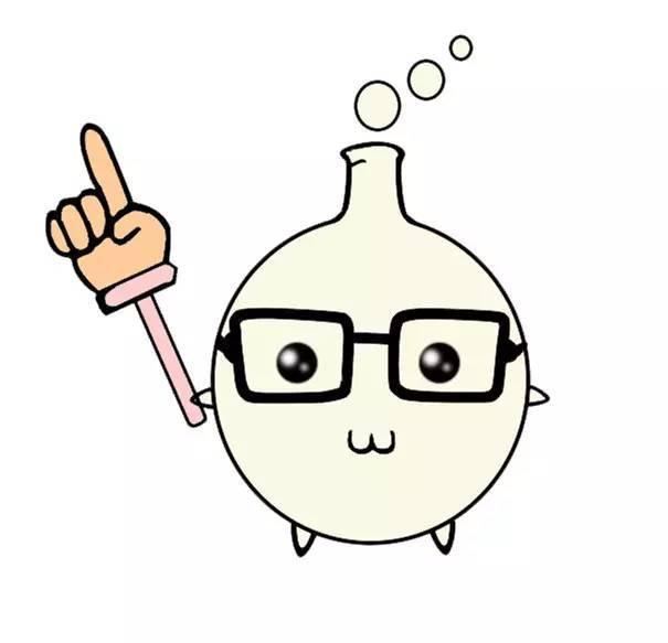 动漫 卡通 漫画 设计 矢量 矢量图 素材 头像 605_583