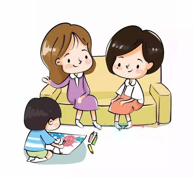 养成午睡的习惯 与幼儿园的作息制度同步 ▼ 教会孩子自己动手吃饭,独图片