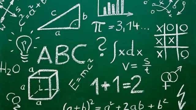 教你如何简单快速提高小学数学计算能力