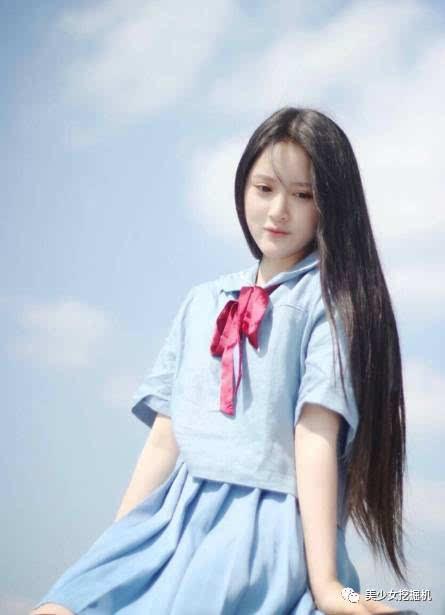 林小宅居然是照骗?-娱乐频道-手机搜狐图片