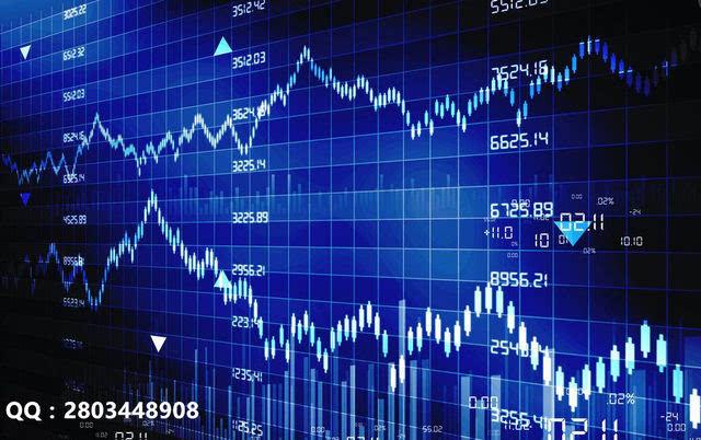 期货和股票-股票和期货的区别