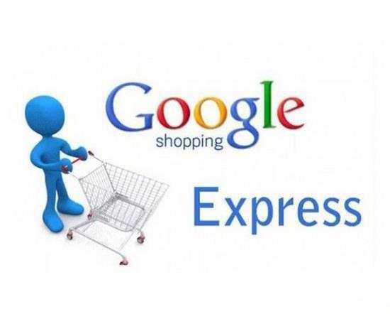 谷歌��)���G��_谷歌搜索升级新功能可满足用户对特定信息的查询