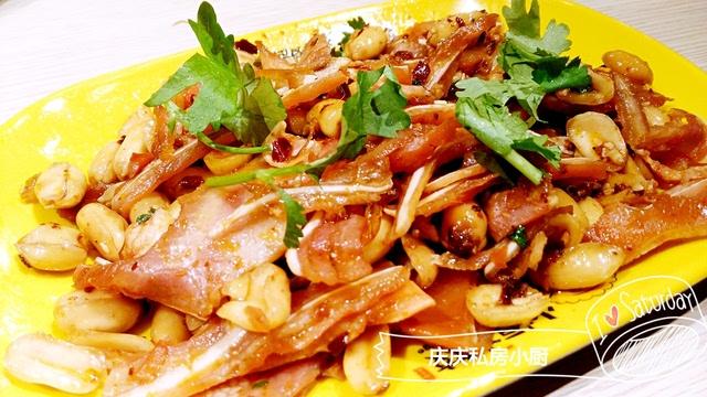 水饺水饺猪肉】【猪肉牛肉芹菜】【蘑菇圆葱水饺】【韭菜猪肉水饺】鸭脖鸭翅录音叫卖图片