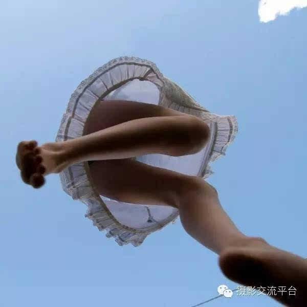 人体艺术阴蒂�:-f_人体艺术摄影作品赏析