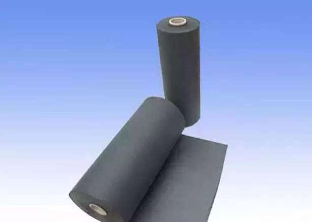 tpv是由橡胶和塑料组成的一种结构复杂的高分子复合材料.