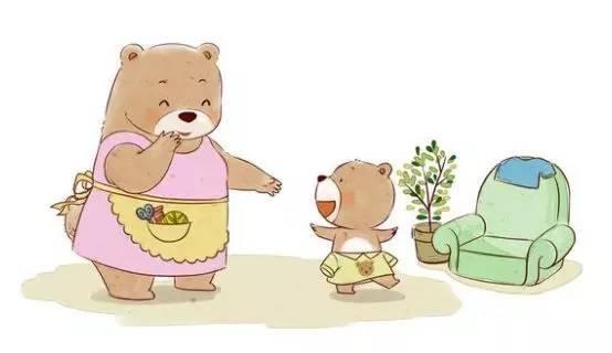 """【崇小趣味暑假】有趣的儿童折纸,体验""""玩趣""""生活!"""