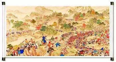 假如吴三桂不叛变清军能顺利入关吗?