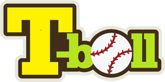 【棒球选手】青少年软式棒垒球运动活动招募a棒球体验中平昌奥运会花样滑冰女少年衣服图片