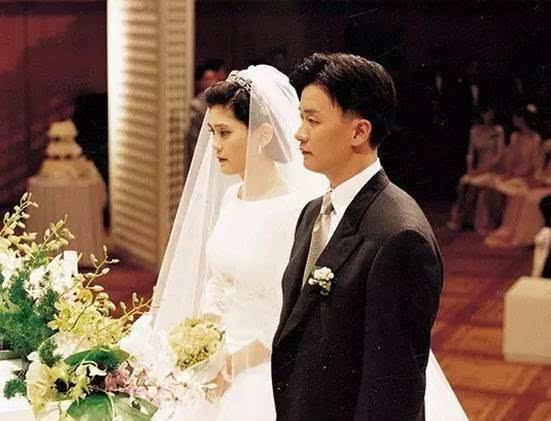 李富真的哥哥李在镕,前妻林世玲是大财阀总裁的长女,家世显赫.