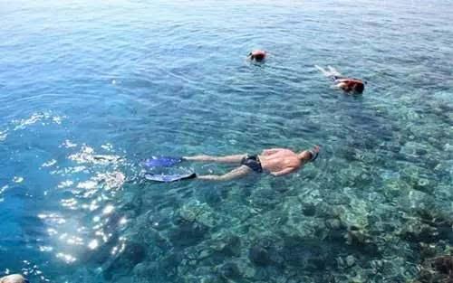 印尼不只有旅游圣地巴厘岛,蓝梦岛,还有龙目岛,巴东,雅加达,苏门答腊