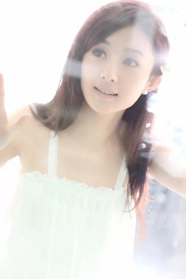 赵丽颖:说我不会说话是个傻白甜,元芳你怎么看?