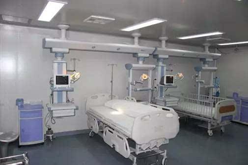 医院创收靠的是icu?-社会频道-手机搜狐