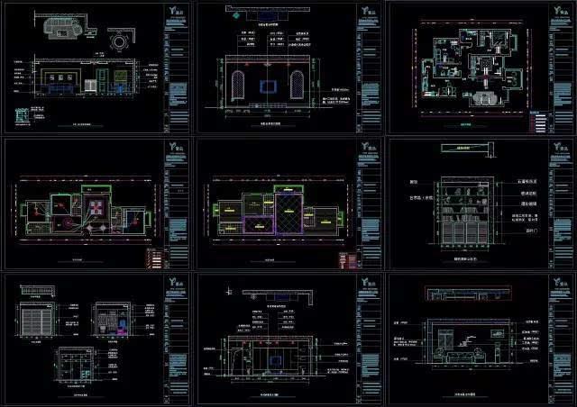 电子工业:印刷电路板设计.