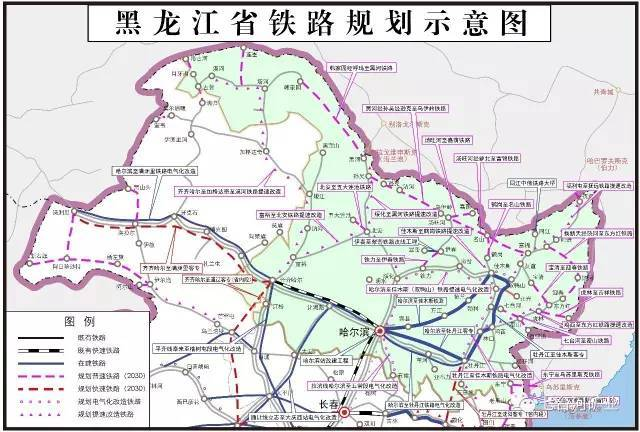 尚志南,一面坡北,苇河西,亚布力西,横道河子东,海林北,牡丹江等10个图片