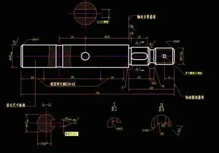 服装加工:服装制版. 电子工业:印刷电路板设计.