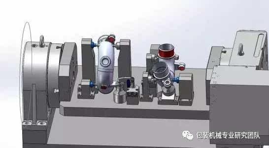 机械工装夹具设计基本准则¥