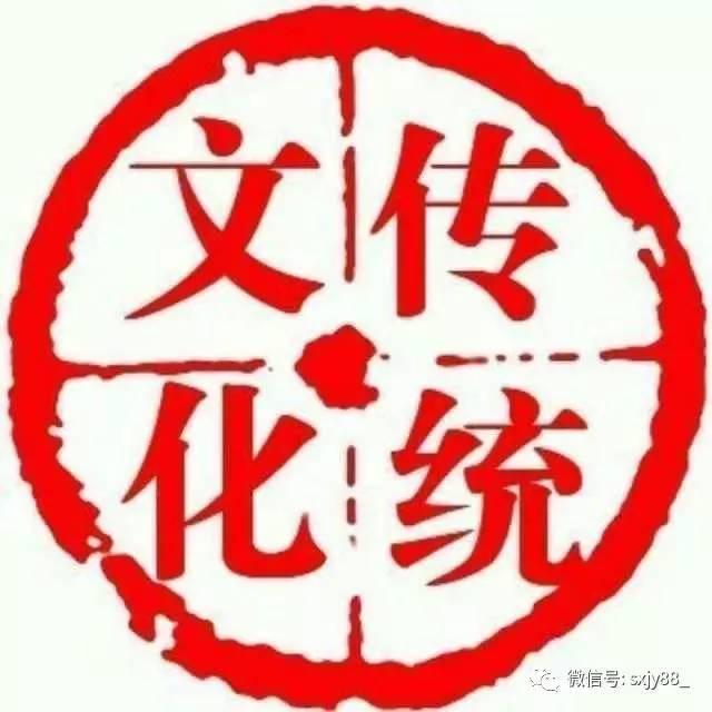 点燃少年志 唤醒民族魂 实现中国梦