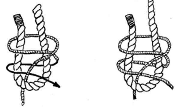 小绳手绘作品欣赏