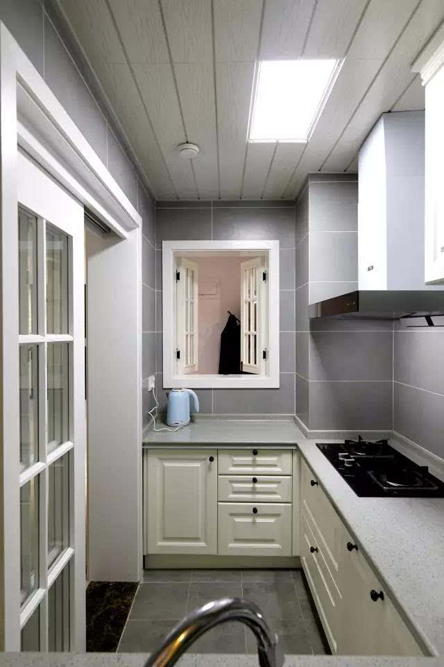 厨房 家居 起居室 设计 装修 640_960 竖版 竖屏