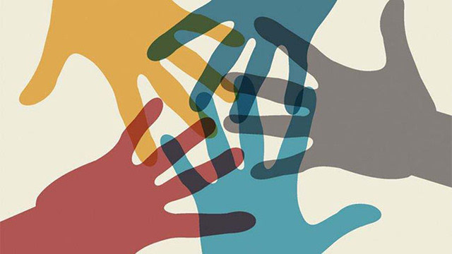共享经济的发展是社会的转型?还是时代问题的思考