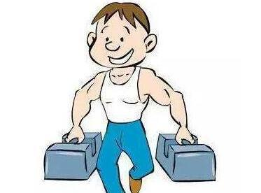 避免弯腰或旋转动作,如穿袜子,捡东西时应先屈膝蹲下