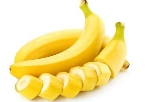 香蕉撒酒催熟的原理_香蕉催熟的方法